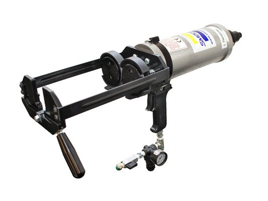 Smooth-On EZ-Spray Jr Gun Special Order