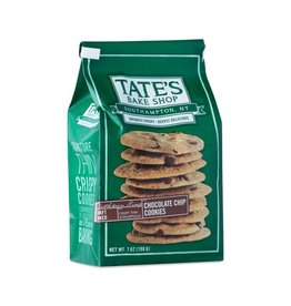 Tate's Bake Shop Cookies Chocolate Chip 7oz