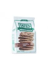 Tate's Bake Shop Gluten Free Chocolate Chip Cookies 7oz