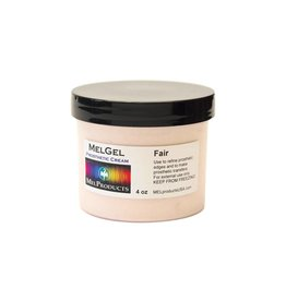 MEL Mel Gel – Fair 1oz