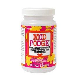 Mod Podge® Decoupage Glue - 8 fl oz