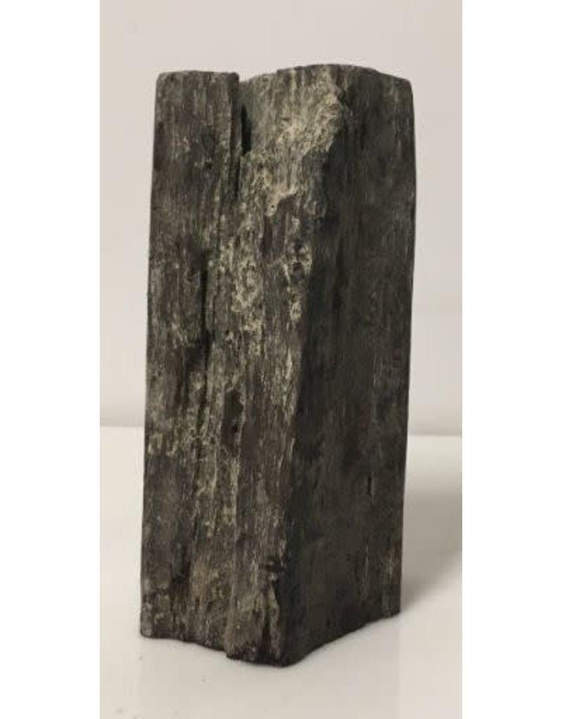 Ebony Chunk 7.5x4x3 #011055