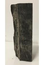 Ebony Chunk 10x4x3.5 #011052
