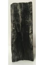 Ebony Chunk 12x5x4 #011051