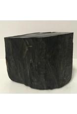 Ebony Chunk 6.5x6x5 #011044