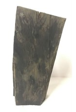 Ebony Chunk 18x8x4.5 #011043