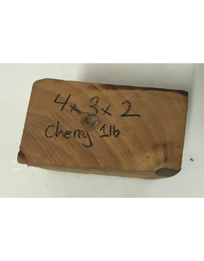 Cherry 4x3x2 #051006