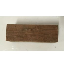 Black Walnut 6x2x2 #030202