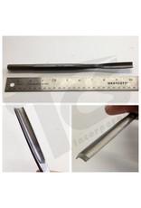 Milani Steel Pneumatic Gouge 14mm