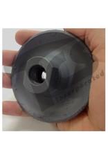 "Diamond Cup Grinding Wheel 3"" 90mm"