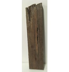 Rosewood 23x5.5x2 #151000
