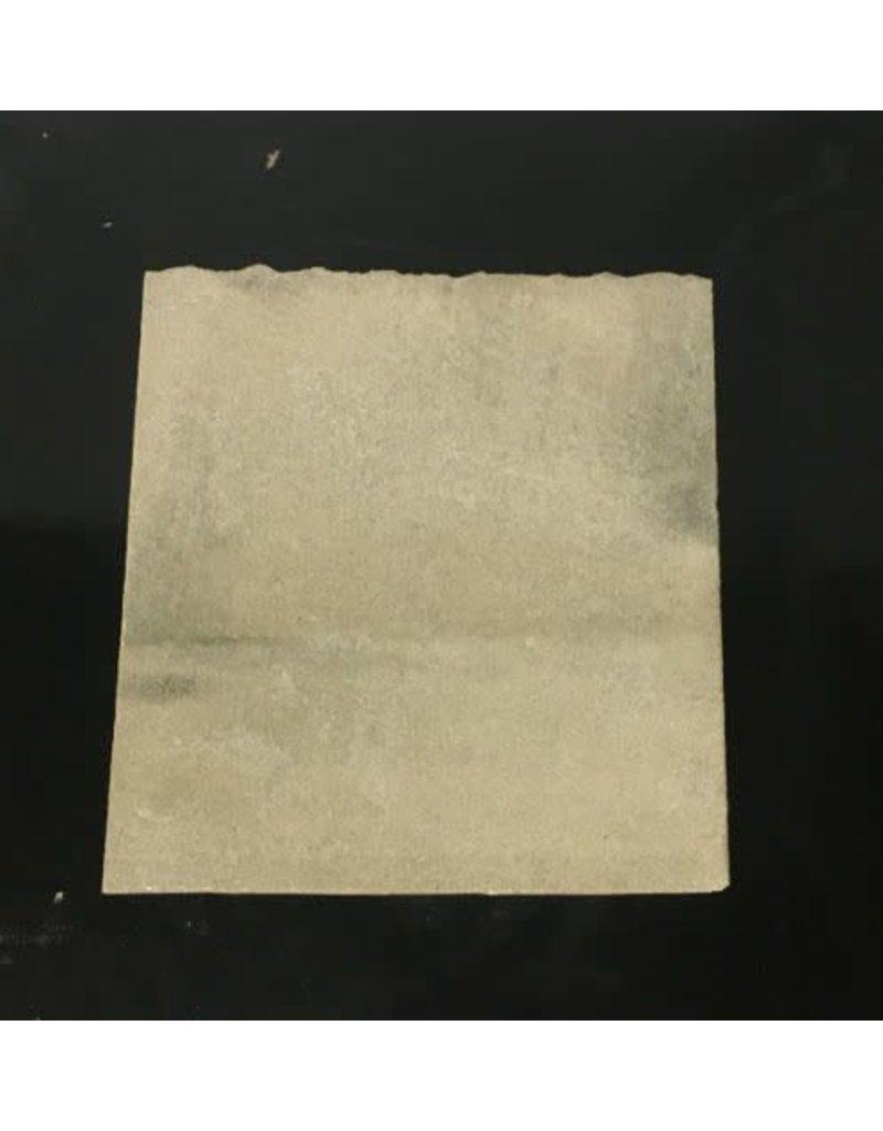 Indiana Limestone 7x7x7.5  30lbs #113100
