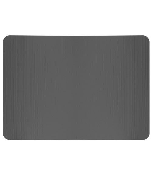 Tovolo Countertop Cutting Mat