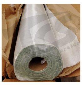 """Fiberglass Cloth 10oz (133 Yard Roll) 38"""""""