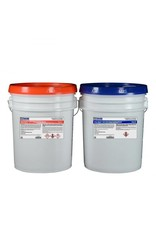 Polytek Poly-Optic 1411 ES7 10 Gallon Kit (76-lb)