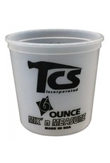 Just Sculpt Multi-Mix Bucket 6oz