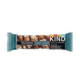 KIND® Dark Chocolate Almond & Sea Salt Bar