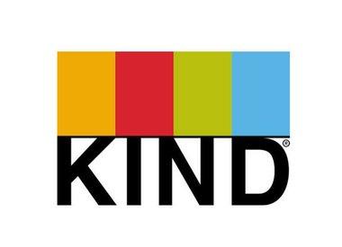KIND®