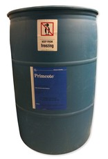 Ransom & Randolf Primcote Binder 55 Gallon Drum