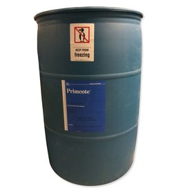 Ransom & Randolph Primcote Binder 55 Gallon Drum