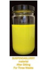 Ransom & Randolf SuspendaSlurry® FS Binder 30 Gallon (400lbs)