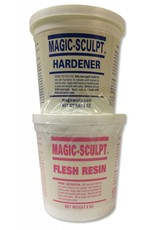 Magic-Sculpt Magic-Sculpt Flesh