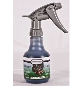Sculpt Nouveau Smart Stain Stealth Green 8oz