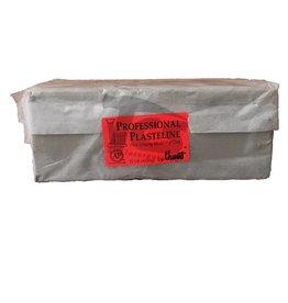 Chavant Professional Plasteline Green 10lb
