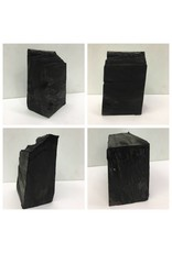 Ebony Chunk 5.5x2.5x3.5 #011058