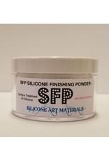 SAM Silicone Finishing Powder 20g