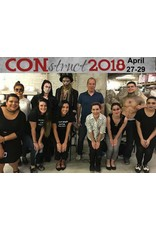 180427 CONSTRUCT April 27-29 2018