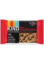 KIND® Bar Dark Chocolate Chunk