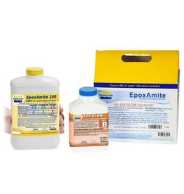 Smooth-On EpoxAmite 103 Slow Trial Kit