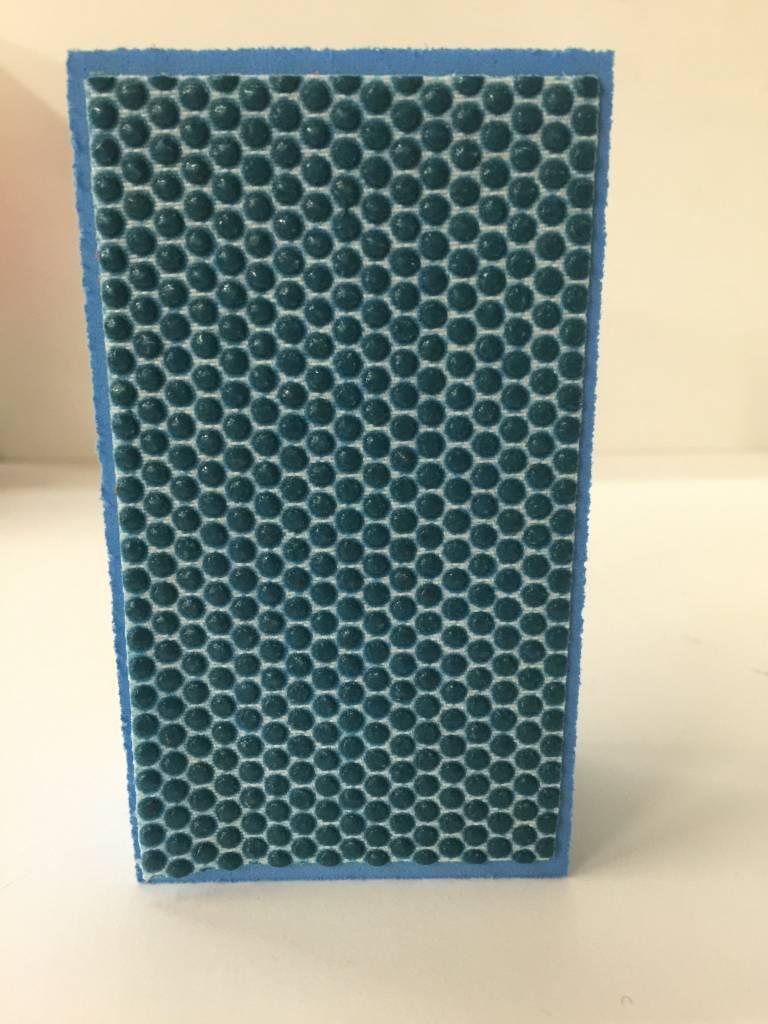 Genesis Handpad 1800 Grit
