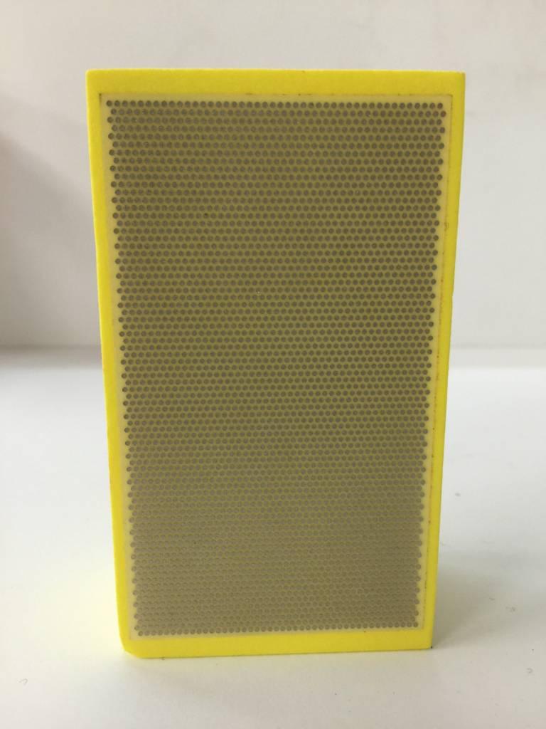 Genesis Handpad 400 Grit