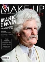 Make-Up Artist Magazine Make-Up Artist Magazine 127 Aug/Sept 2017