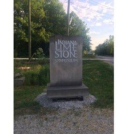 180603 Indiana Limestone Symposium Session I June 3-9