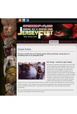 180907 JerseyFest 2018 September 7-9