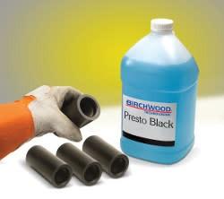 Birchwood Casey Presto Black MKP 32oz pc-9