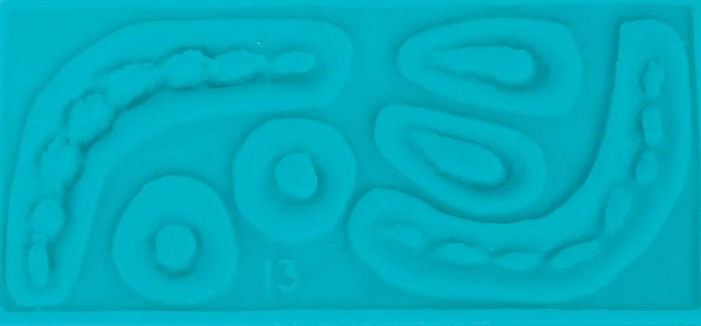 MEL S.O.S. Molds Bites Kit