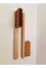 Phosphor-Bronze Tooth Brush