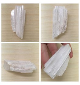 Optical Calcite #371036