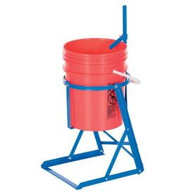 Vestil 5 Gallon Pail Tipper