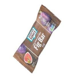 Fig Bar Fig
