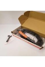 DOTCO High Speed Pencil Inline Grinder