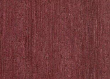 Purple Heart - Amaranth