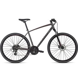 Specialized Specialized Crosstrail Disque