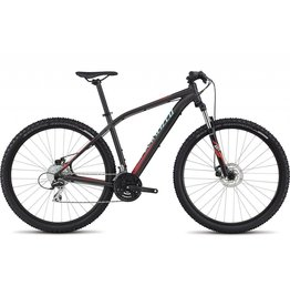 Specialized Specialized Rockhopper 29''