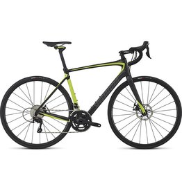 Specialized Specilaized Roubaix Elite