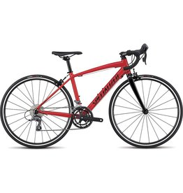 Specialized Specialized Allez JR